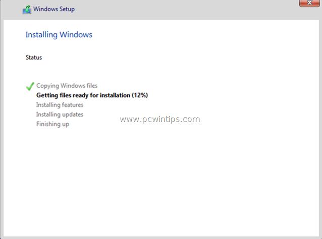 Windows 10 Setup-6