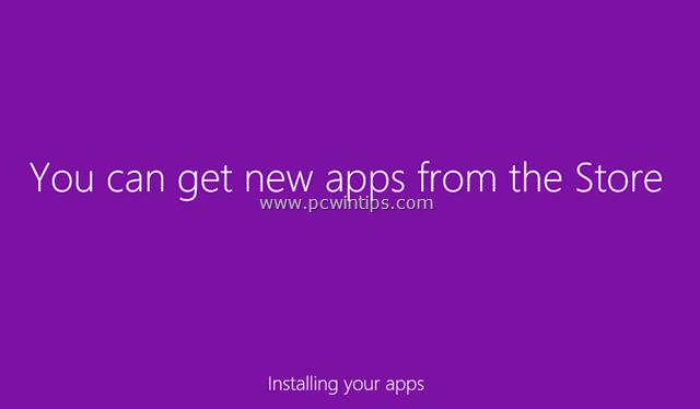 Windows 10 Setup-11