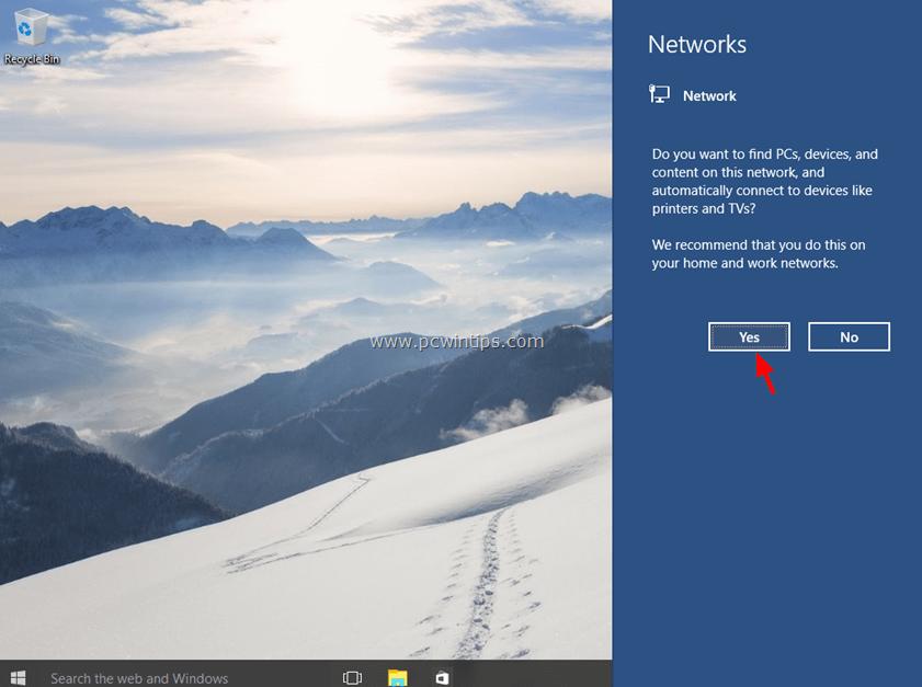 Windows 10 Setup-12
