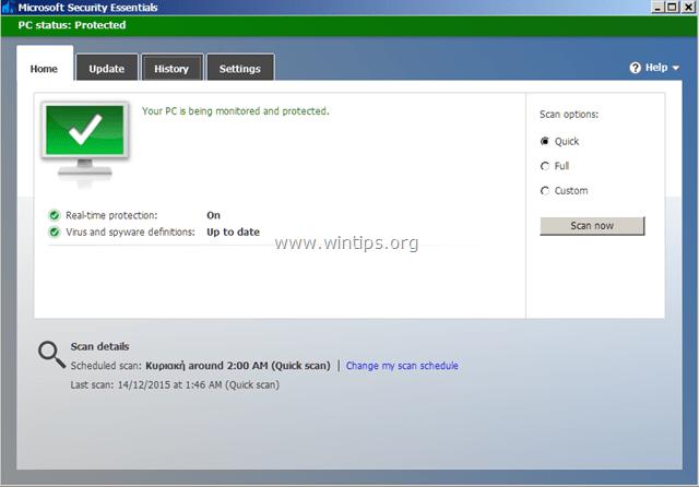 best free antivirus 4