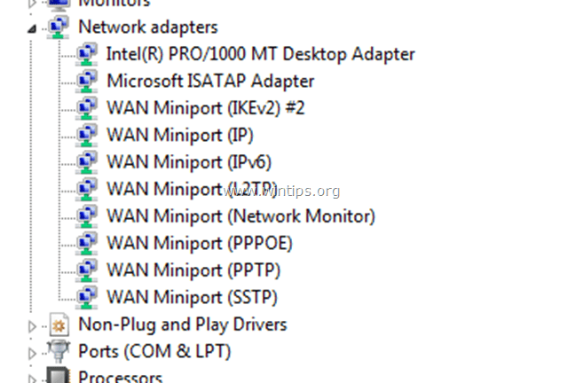 WAN MINIPORT IP PACKET SCHEDULER MINIPORT DRIVERS DOWNLOAD FREE