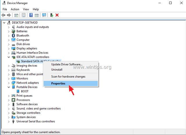 fix Windows 10 freezes