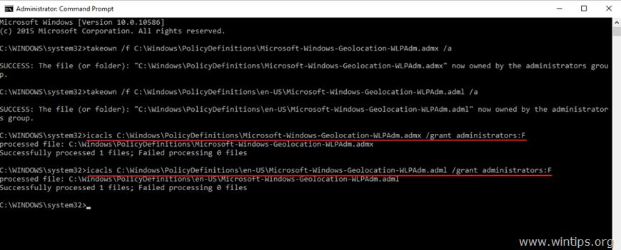 Microsoft-Windows-Geolocation-WLPAdm.admx