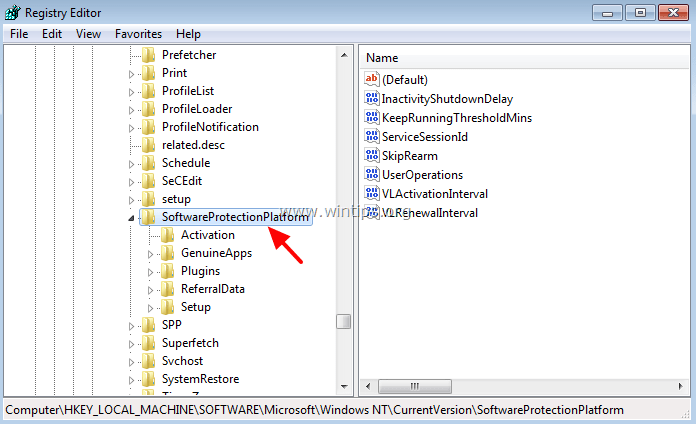 FIX: SysPrep Fatal error: dwRet = 31, Machine is in an