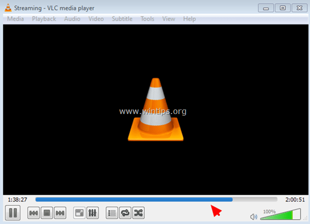convert mkv to mp4 video