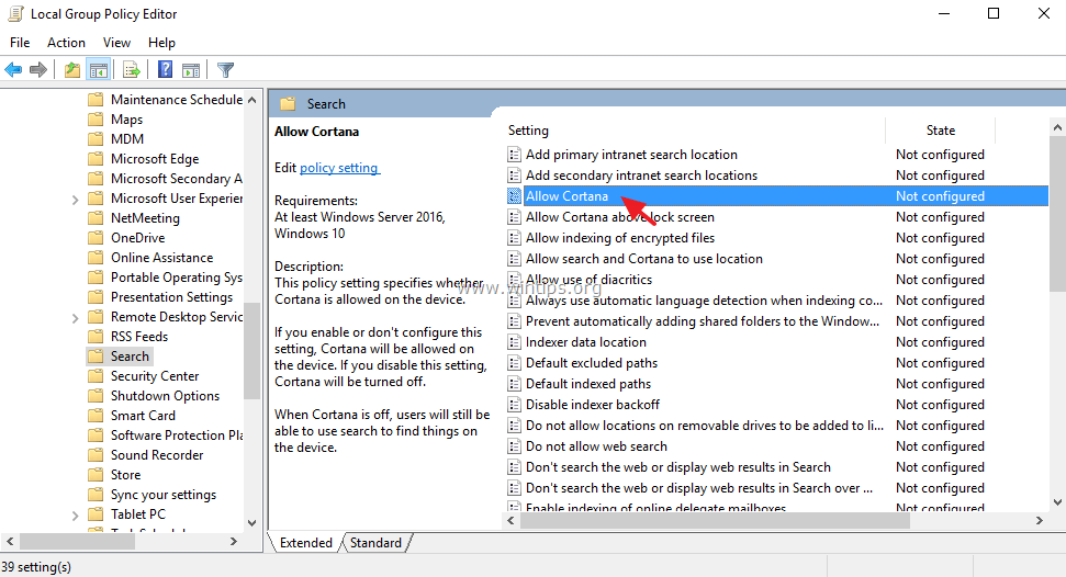 How to Disable Automatic Update in Adobe Reader DC - wintips org