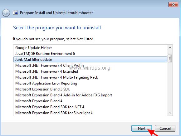 morphvox pro 4 install-1.exe