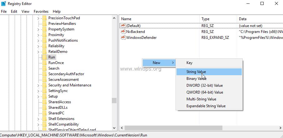 How to Fix Language Bar Missing from Taskbar (Windows 10, 8