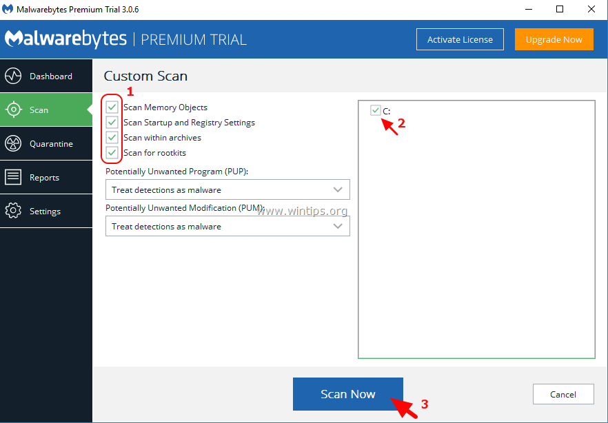 malwarebytes 3.0 premium full