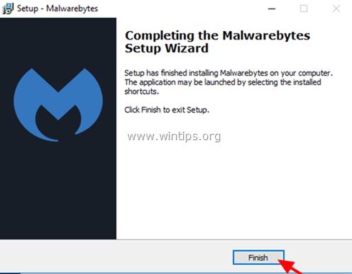 install Malwarebytes 3.0 premium