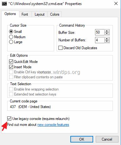 mengatasi ntvdm.exe has stopped working