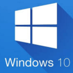How to fix: Windows 10 Slow Performance issues (Optimize Windows 10)