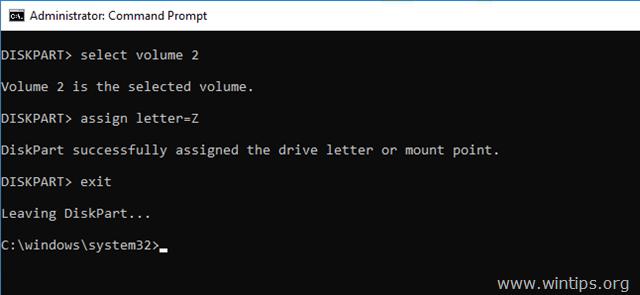 repair boot configuration data uefi windows