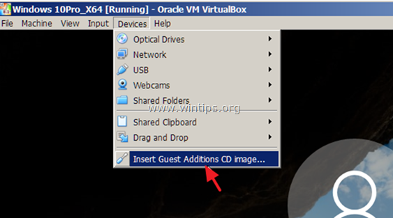 fix Failed to open a session for the virtual machine - virtualbox