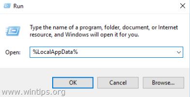 remove chromium folder
