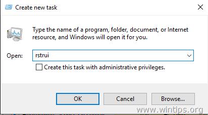 windows 10 explorer.exe crash black screen