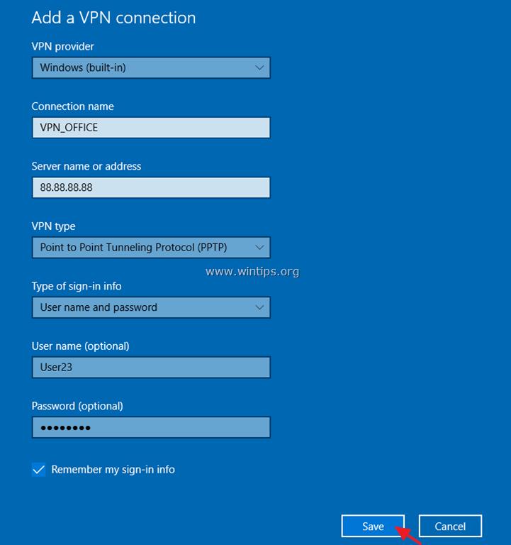 image 22 - Adding A Vpn To Windows 10