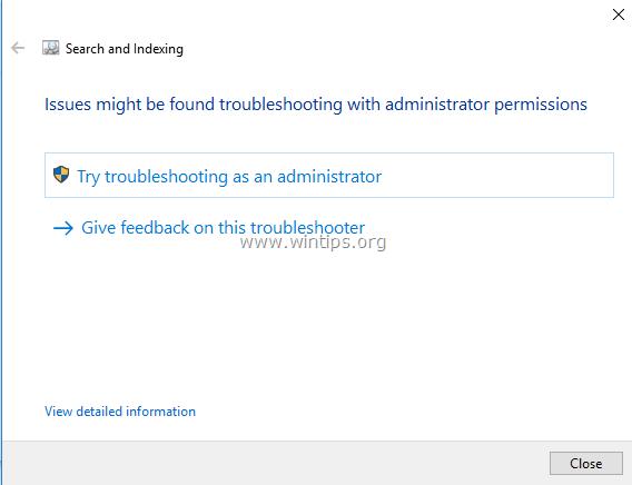 cortana windows 10 problems