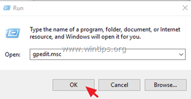 How To Turn Off Windows 10 Updates Permanently  - wintips