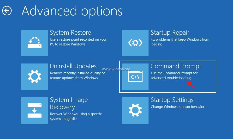 FIX: Desktop is unavailable in Windows 10  (Solved