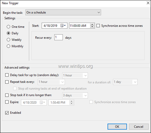 schedule-system-restore-point