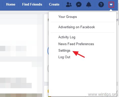 Account how deactivate do you facebook Deactivate vs