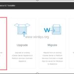 How to Install VCenter Server Appliance in VMware vSphere Hypervisor ESXi 6.7