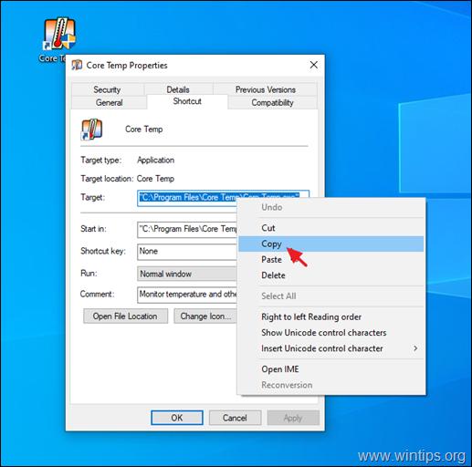 FIX: Windows 10 Startup Program Not Launching